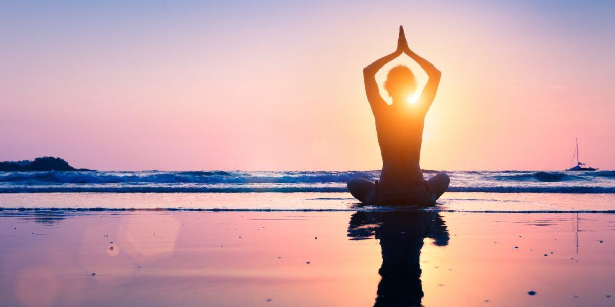 Yoga Retreats 1200X600